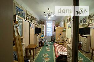 Продажа квартиры, Львов, р‑н.Галицкий, Армянскаяулица, дом 18