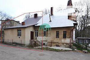 Продаж частини будинку, Івано-Франківськ, р‑н.Центр, Шевченкавулиця