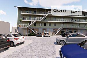 Продается 1-комнатная квартира 10.7 кв. м в Одессе