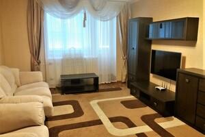 Продается 3-комнатная квартира 115 кв. м в Черкассах