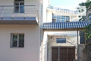 Продаж будинку, Одеса, р‑н.Слободка, Павлодарськавулиця