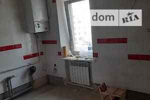 Продажа квартиры, Днепр, р‑н.Индустриальный, Араратскаяулица
