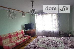 Продаж квартири, Тернопіль, р‑н.Аляска, Симоненка