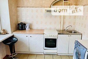 Продаж квартири, Миколаїв, р‑н.Центр, Соборная