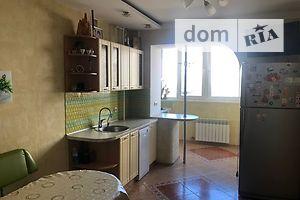Продажа квартиры, Одесса, р‑н.Суворовский, АкадемикаЗаболотногоулица, дом 66к2