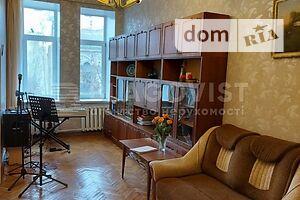 Продажа квартиры, Киев, р‑н.Подол, ст.м.Контрактовая площадь, Ярославскаяулица, дом 10
