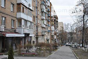 Продажа квартиры, Киев, р‑н.Печерск, ст.м.Олимпийская, ИванаФедороваулица, дом 1