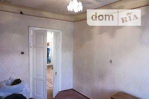 Продажа квартиры, Днепр, р‑н.Нагорка, Масоковского