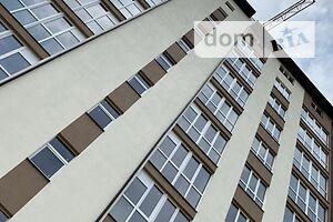 Продажа квартиры, Ивано-Франковск, р‑н.Коновальца Чорновола, Черновола(Пушкина)улица, дом 155