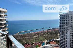 Продаж квартири, Одеса, р‑н.Приморський, Каманіна(Курчатова)вулиця, буд. 11