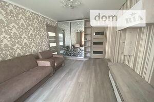 Сдается в аренду 2-комнатная квартира 40 кв. м в Виннице