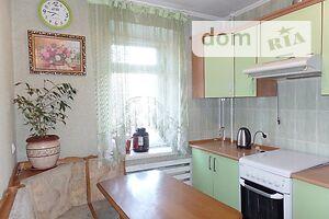 Продажа квартиры, Винница, р‑н.Вишенка, Стельмахаулица