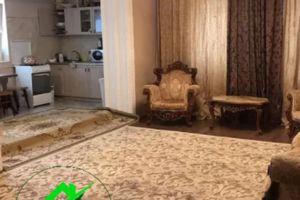Продажа дома, Херсон, р‑н.Суворовский, Старостинаулица