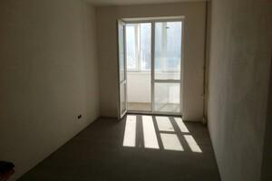 Продается 3-комнатная квартира 60 кв. м в Херсоне