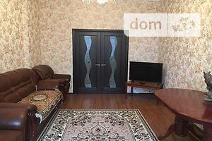 Продажа квартиры, Одесса, р‑н.Приморский, МаршалаГовороваулица, дом 8
