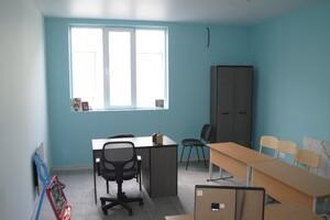 Продается офис 88.6 кв. м в бизнес-центре