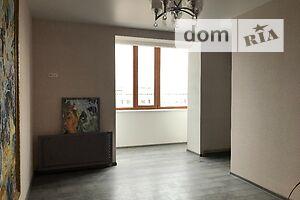 Продажа квартиры, Николаев, р‑н.ЮТЗ, Космонавтовулица