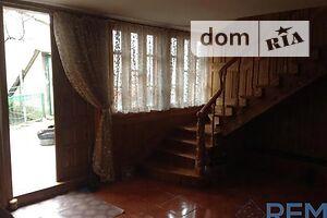 Продаж будинку, Одеська, Біляївка, c.Великий Дальник, Зеленая