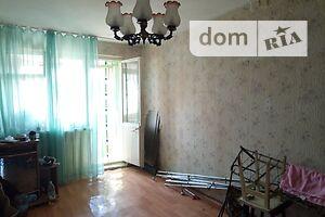 Продаж квартири, Одеса, р‑н.Містечко Котовського, Добровольськогопроспект, буд. 147