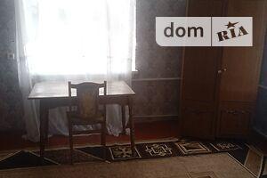 Долгосрочная аренда части дома, Луцк, р‑н.Гнидава, Барановаулица