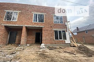 Продажа дома, Винница, р‑н.Пятничаны, Лісний2-йпровулок