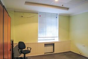 Продається об'єкт сфери послуг 71 кв. м в 4-поверховій будівлі