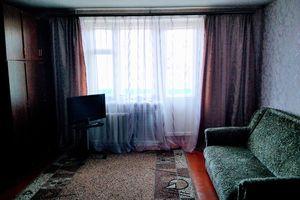 Продажа квартиры, Одесская, Черноморск, р‑н.Ильичевск, Александрийскаяулица