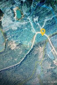 Продается земельный участок 36 соток в Киевской области