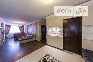 Продажа квартиры, Киев, р‑н.Деснянский, Наукипроспект, дом 69