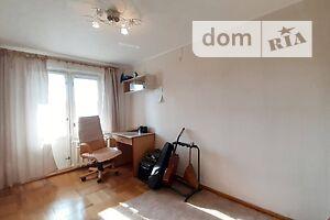 Продаж квартири, Одеса, р‑н.Малиновський, АкадемікаФілатовавулиця, буд. 90, кв. 215