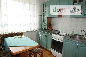 Продаж квартири, Вінниця, р‑н.Ближнє замостя, Ширшовавулиця