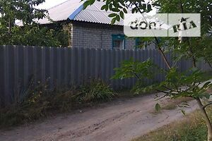 Продаж будинку, Харківська, Чугуїв, c.Стара Покровка, Пушкина, буд. 20