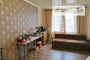 Продажа квартиры, Хмельницкий, р‑н.Автовокзал №1, 2-йВінницькийпровулок