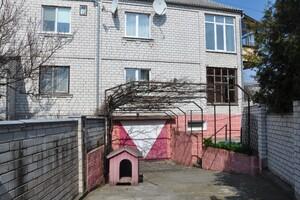 Продаж частини будинку, Житомир, р‑н.Богунський, ГероївБазарувулиця