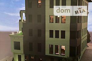 Продажа квартиры, Днепр, р‑н.Соборный, МоссаковскогоВладимира(КларыЦеткин)улица, дом 14