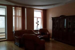 Продажа квартиры, Одесса, р‑н.Приморский, Дунаевапереулок, дом 41