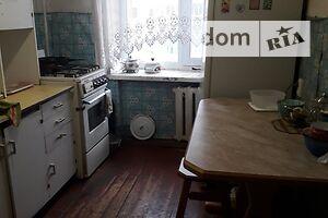 Продажа квартиры, Винница, р‑н.Ближнее замостье, Коцюбинскогопроспект, дом 66