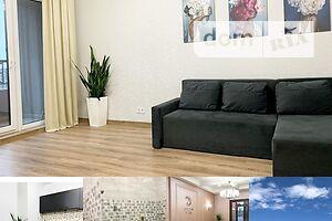 Продажа квартиры, Одесса, р‑н.Приморский, Генуэзскаяулица, дом 1, кв. 130