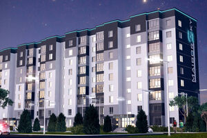 Продається 3-кімнатна квартира 78.65 кв. м у Хмельницькому