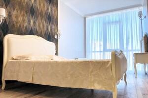 Продажа квартиры, Одесса, р‑н.Приморский, Генуэзскаяулица, дом 3а, кв. 400