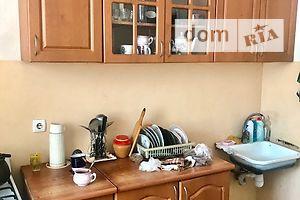 Продаж квартири, Одеса, р‑н.Приморський, Дідріхсонавулиця, буд. 27