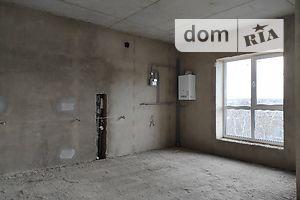 Продажа квартиры, Винница, р‑н.Славянка, Трамвайная(Революционная)улица, дом 3