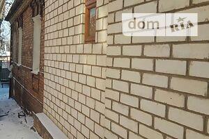 Продаж квартири, Харків, р‑н.Лиса Гора, ст.м.Південний вокзал, Юмашевавулиця, буд. 42