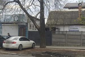 Продается часть дома 50.5 кв. м с верандой
