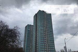 Продаж квартири, Харків, р‑н.Московський, АкадемікаПавловавулиця