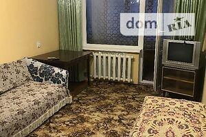Продажа квартиры, Черкассы, р‑н.ЮЗР, ГероевМайдана(Гайдара)улица, дом 9