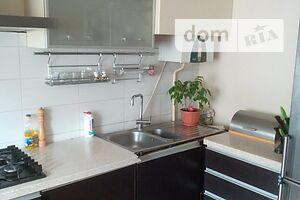 Продажа квартиры, Луцк, р‑н.40 микрорайон, Кравчукаулица, дом 15a