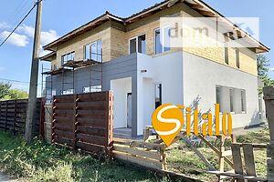 Продаж будинку, Київ, р‑н.Дарницький, Лесово-Степнойпереулок4-й