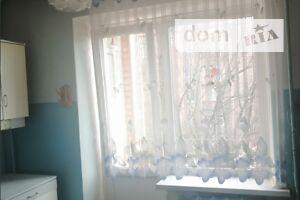 Продажа квартиры, Винница, р‑н.Центр, НиколаяОводова(Козицкого)улица, дом А