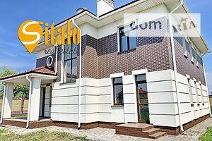Продаж будинку, Київ, р‑н.Дарницький, Винограднаяулица